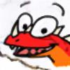 RevelingRexan's avatar