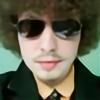 Revelinou's avatar