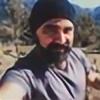 reveloxi's avatar
