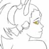 Revenant-Shade's avatar