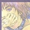 Revenant-Wings's avatar