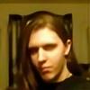 Revenant-Wolf's avatar