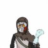 Revenant102's avatar