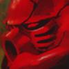 Revenant19's avatar