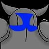 RevenantDrawsart's avatar