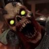 RevenantOfHell64's avatar