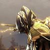 RevenantsDusk's avatar