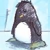 revenaqua's avatar