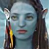 Revenessa's avatar