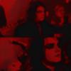 revenge-frnk's avatar