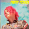 Revenge-Leader1's avatar