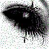 Revenge-Sacrifice's avatar