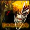 revenge123's avatar