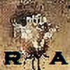 revengeangel's avatar