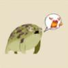 revengeiron's avatar