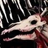RevengeIrys's avatar