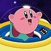 RevengeofKirby9612's avatar