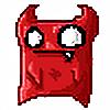 RevengeoftheSeaweed's avatar