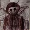 revengeraven's avatar