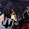 RevengeRevisited's avatar