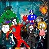 revengers22's avatar