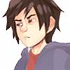 RevengeTheRaven's avatar