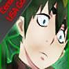 RevengeTM's avatar