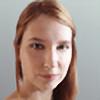 Revenia's avatar
