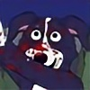 Revenir-Ghoul's avatar