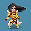 Revenov's avatar