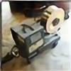 reventon09's avatar