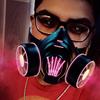 Rever317's avatar