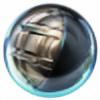reverbero's avatar