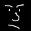 reverbFX's avatar