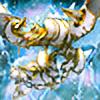 ReverbGamer's avatar