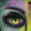 ReVercetti's avatar