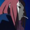 Revered3's avatar