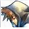 ReveredJedi's avatar