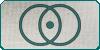 ReverenceCore's avatar
