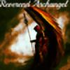 Reverend-Archangel's avatar