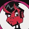 Reverend-Steve's avatar