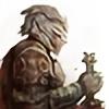 REVEREND0071's avatar