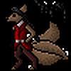 ReverendAspen's avatar