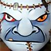 ReverendBonobo's avatar