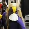ReverendKage's avatar