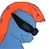 ReverendMav's avatar