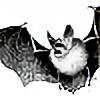 reverendrepublic's avatar