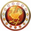 ReverendRyu's avatar