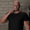 ReverendT69's avatar