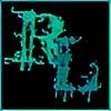 Reverie-Libertine's avatar